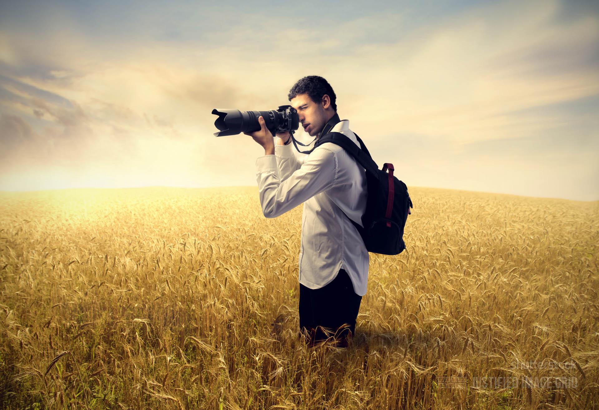 Kursus fotografi mara 2012 54