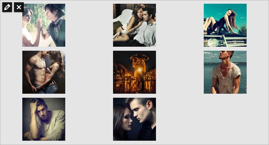 edit-gallery