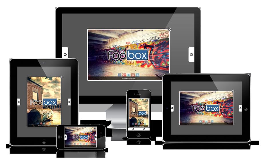 FooBox